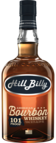 HILLBILLY 101 750ML Spirits BOURBON