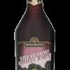 HIRAM WALKER Black Raspberry Liqueur 33P 1L
