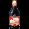 HIRAM WALKER Cherry Brandy 60 Proof 750ml