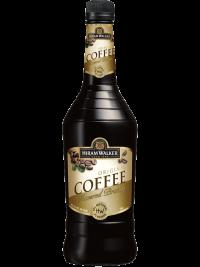 HIRAM WALKER Coffee Brandy 60 Proof 750ml