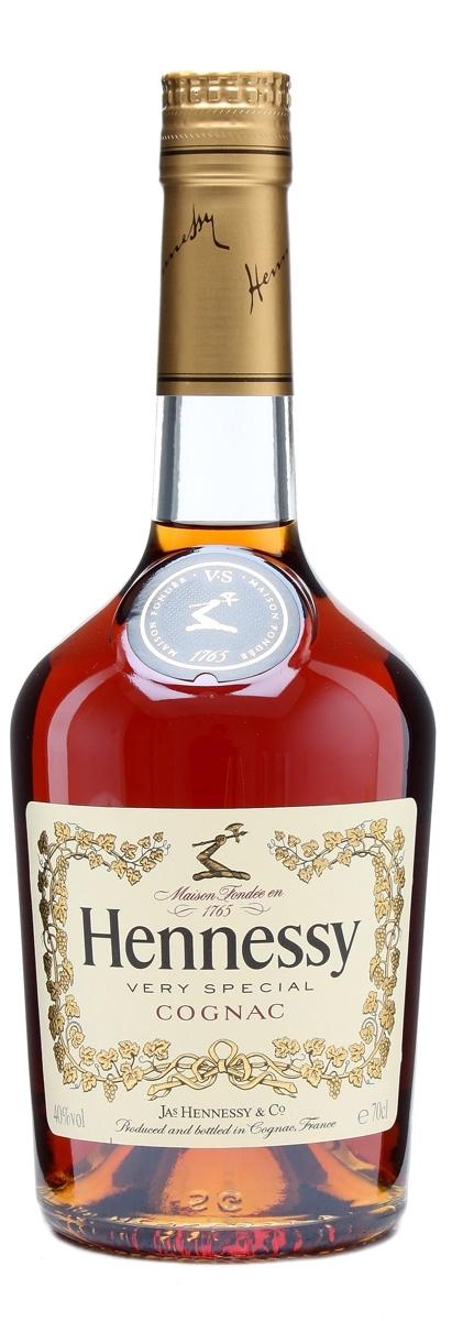 Hennessy Vs Cognac 1 75l Luekens Wine Spirits