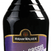 Hiram Walker Creme De Cassis