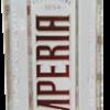 IMPERIA RUSSIAN VODKA 1.75L Spirits VODKA