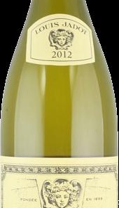 JADOT PULIGNY MONTRACHET 750ML Wine WHITE WINE