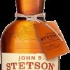 JOHN B. STETSON 750ML Spirits BOURBON