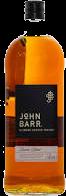 JOHN BARR BLACK LABEL 1.75L Spirits SCOTCH
