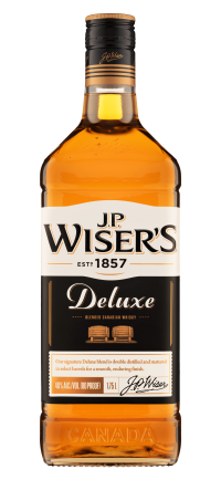 JPWisers 1.75L Deluxe