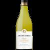 Jacob's Creek Wine Australia Classic Chardonnay 750ml Bottle