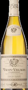 Jadot Macon Villages Chardonnay 750ML Wine WHITE WINE