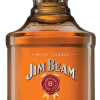 Jim Beam Distillers Cut 750ml