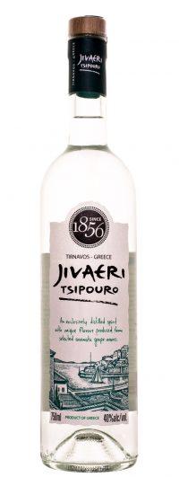 Jivaeri Tsipouro