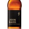 John Barr Black Label 1.75L