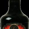 KAMORA COFFEE 40