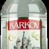 KARKOV VODKA 1.75L_1,75L_Spirits_VODKA