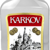 KARKOV VODKA 375ML_375ML_Spirits_VODKA