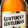 KENTUCKY GENTLEMAN BOURBON 1.0L Spirits BOURBON