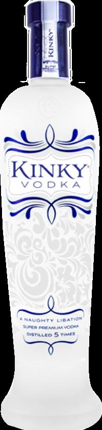 KINKY VODKA 1.75_1.75L_Spirits_VODKA