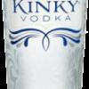 KINKY VODKA 750ML Spirits VODKA