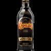 Kahlua Liqueur Mexico Especial 750ml Bottle