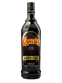 Kahlua Liqueur Mexico Especial 750ml Bottle