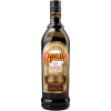 Kahlua Liqueur Mexico French Vanilla 750ml Bottle