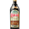 Kahlua Liqueur Mexico Salted Caramel 750ml Bottle