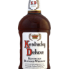 Kentucky Deluxe Bourbon