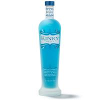 Kinky Blue 750ml