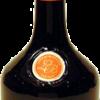 LA BELLE ORANGE LIQUEUR 750ML Spirits CORDIALS LIQUEURS