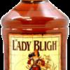 LADY BLIGH SPICED RUM 1.75L Spirits RUM