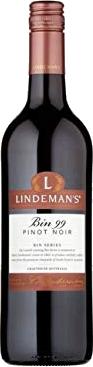 LINDEMANS PINOT NOIR BIN 99(SC)