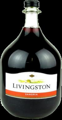 LIVINGSTON SANGRIA 3L_3.0L_Wine_FRUIT WINE
