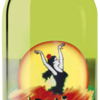 LOLAILO WHITE SANGRIA 1.5L Wine FRUIT WINE