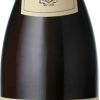 LOUIS JADOT PINOT NOIR BOURGOGNE 750ML Wine RED WINE