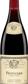 LOUIS JADOT POMMARD 750ML Wine RED WINE