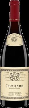 LOUIS JADOT POMMARD 750ML Wine RED WINE