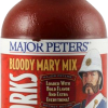 MAJOR PETERS BLOODY MARY MIX 1.0L_1.0L_Spirits_COCKTAIL MIXERS