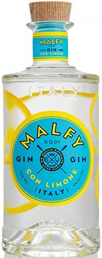 MALFY GIN 750ML Spirits GIN