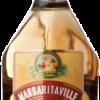 MARGARITAVILLE GOLD 1.75L Spirits TEQUILA