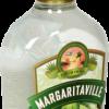 MARGARITAVILLE ISLAND LIME 750ML Spirits TEQUILA