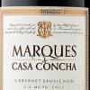 MARQUES CASA CONCHA CAB 750ML Wine RED WINE