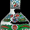 METAXA GRANDE FINE 750ML Spirits CORDIALS LIQUEURS