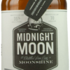 MIDNIGHT MOON APPLE PIE MOONSHINE 750ML Spirits MOONSHINE WHITE WHISKEY