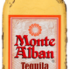 MONTE ALBAN REPO 1.75L Spirits TEQUILA