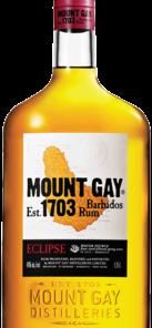 MOUNT GAY ECLIPSE 1.75L Spirits RUM