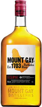 MOUNT GAY ECLIPSE 1.75L Spirits RUM