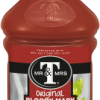 MR MRS T S BLODDY MARY MIX 1.75L Spirits COCKTAIL MIXERS