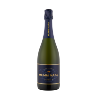 MUMM NAPA Napa County Cuvee M NV 750ml