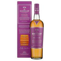 Macallan Edition No 5