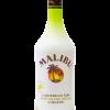 Malibu Rum Caribbean Melon 750ml Bottle